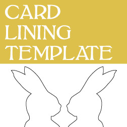 button_bunnycardtemplate_interior