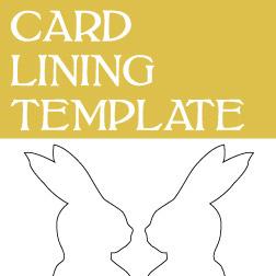 button_bunnycardtemplate_interior